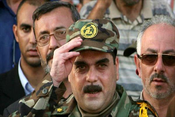 افشای دست داشتن رژیم صهیونیستی در ترور سمیر القنطار