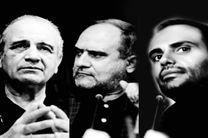 بررسی دلایل اصلی تاخیر در معرفی رئیس تازه سینما