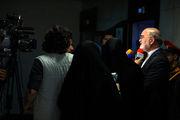 شهید حججی یکی از رویشهای انقلاب اسلامی است