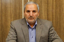 تنفیذ حکم شهردار اهواز در وزارت کشور
