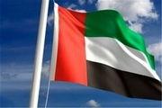 شرط امارات برای عادی سازی روابط با ترکیه