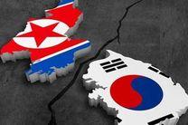 انتقاد کره شمالی از خروج آمریکا از پیمان پاریس
