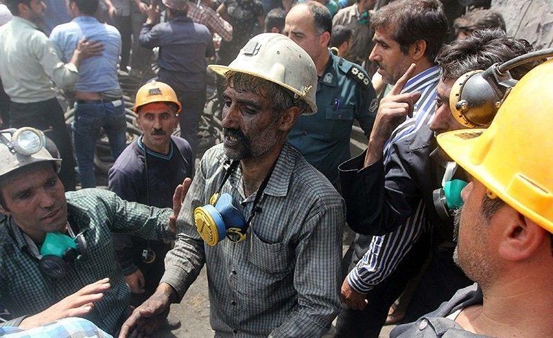 سه روز عزای عمومی در استان گلستان اعلام شد