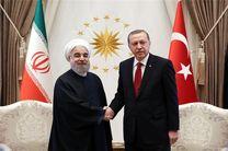 تامین ۱۰ درصد برق ایران در دست شرکت ترکیه ای قرار میگیرد