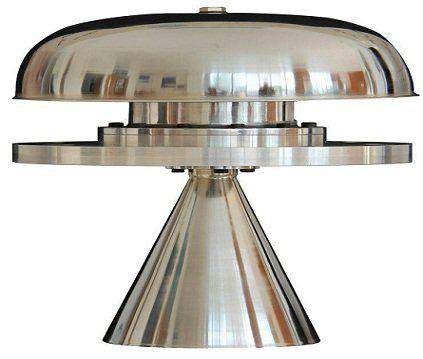 نخستین دستگاه سطحسنج مخازن با تکنولوژی رادار ساخته شد