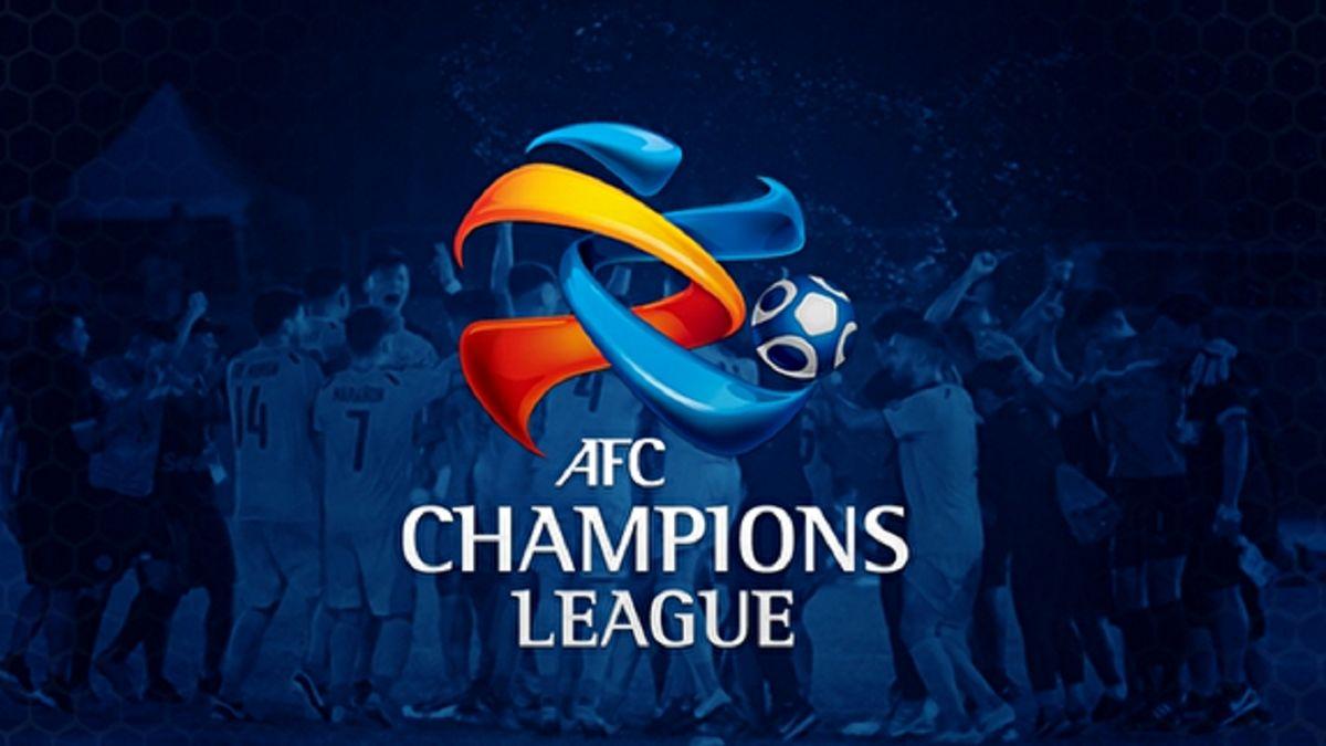 برنامه کامل مسابقات مرحله یک هشتم نهایی لیگ قهرمانان آسیا/پرسپولیس حریف استقلال شد