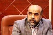 تسهیل امور مودیان مالیاتی استان هرمزگان
