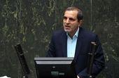 طرحی برای تقسیم استان اصفهان به مجلس تقدیم نشده است