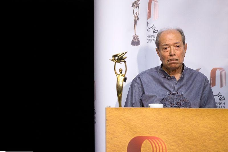 نامزدهای بیستمین جشن بزرگ سینمای ایران معرفی شدند
