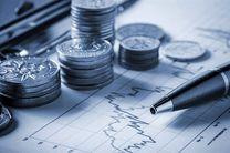مجلس بر راههای تعریف شده برای سرمایهگذاری خارجی اصرار کرد