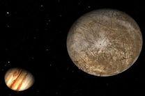 بشر کمتر از 2 دهه با کشف حیات بیگانه در فضا فاصله دارد