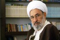 ولایت فقیه مورد اجماع تمام فقهای شیعی است