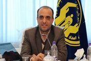 مشارکت بیش از ۴۹ میلیارد تومانی شهروندان تهرانی در پرداخت زکات