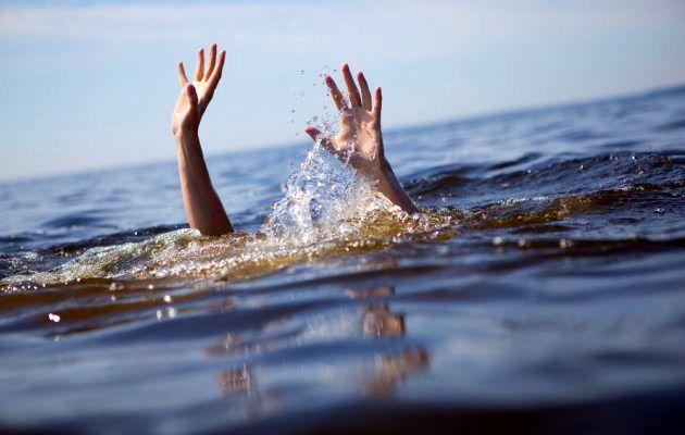جوان 29 ساله در دریای نوشهر غرق شد
