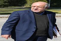 وزیر نفت استعفایش را تکذیب کرد