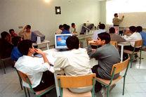 هدایت تحصیلی دانشآموزان از فردا در مازندران آغاز میشود