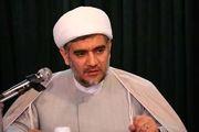 چالش های مهم مراجعه به قرآن برای یافتن پاسخ سوالات امروزین