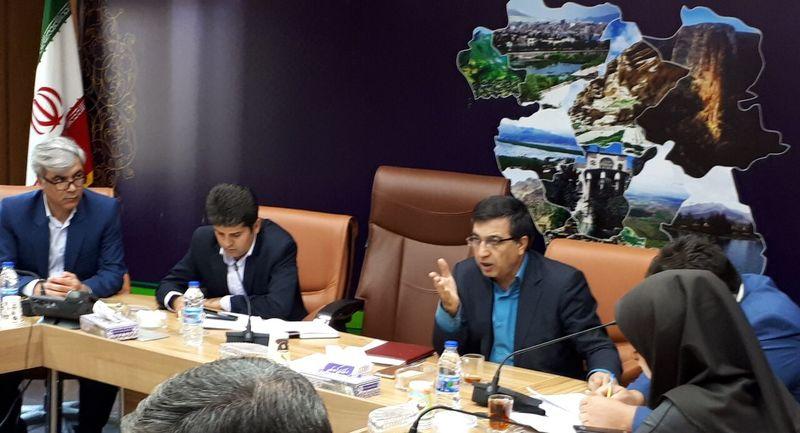 افزایش صادر کنندگان کردستان به 41 واحد