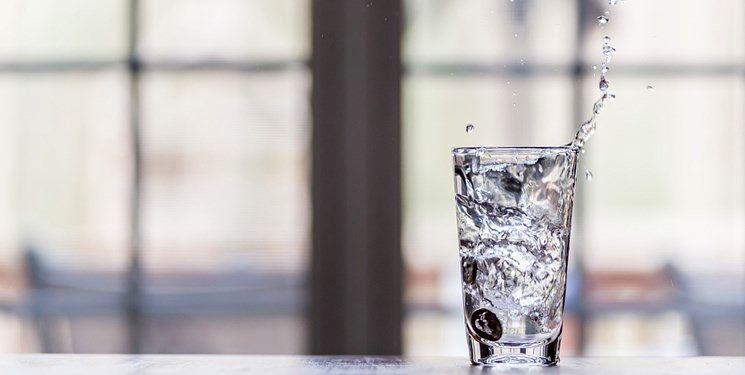 سرانه مصرف آب در ایران ۲۲۰ لیتر است