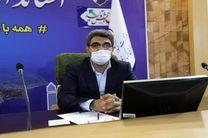 پروژههای بزرگ اسلامآبادغرب از رکود چندین ساله درآمدهاند