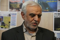 نه جریان حزب الله و نه جریان کفر بدون هزینه دادن به نتیجه نخواهند رسید