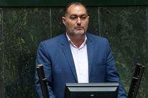 فراکسیون عشایری مجلس برای گرهگشایی از مشکلات ریلگذاری میکند