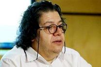 پیام تسلیت فرهنگستان هنر در پی درگذشت احمدرضا دالوند