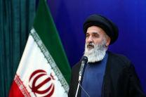 دشمنان با اصل و ماهیت نظام جمهوری اسلامی مخالفند