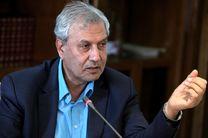 وزیر تعاون، کار و رفاه اجتماعی عضو شورای حقوق و دستمزد شد