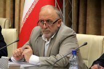 حاشیه در استان همدان جایی ندارد/ ترویج فرهنگ ایثار