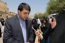 مردم فارس در کمک به ایتام و نیازمندان، حماسه آفریدند