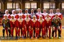 ۱۹ بازیکن به اردوی آماده سازی تیم ملی فوتسال بانوان دعوت شدند