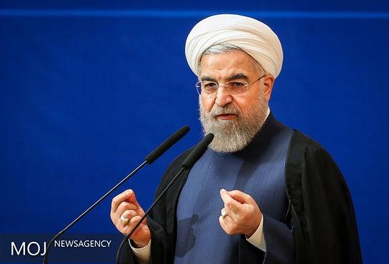 کسانی که ادعا میکردند ایران نباید آب سنگین داشته باشد، امروز از ایران آب سنگین میخرند