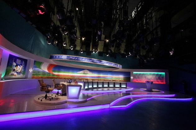ساعت پخش مناظرهها امشب اعلام میشود