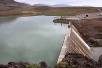 اجرای برنامه آبخیزداری در ۱۱ میلیون هکتار