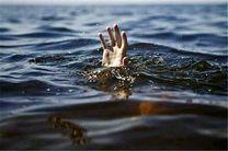 غرق شدن جوان 26 ساله در رودخانه زاینده رود