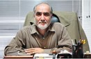 اظهارنظر منوچهر محمدی درباره ادغام موسسه رسانه های تصویری