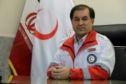بیش از 59 هزار شناسنامه امدادی برای زلزلهزدگان کرمانشاه صادر شد