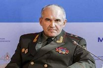 روسیه تجهیز سوریه به اس 300 را بررسی می کند
