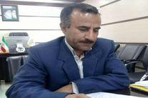 شناسایی 700 خانوار واجد شرایط مسکن محرومین در ایلام