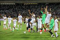 نگاهی به تاریخچه دیدارهای تیم ملی فوتبال ایران برابر یمن