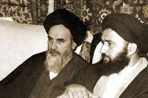 مراسم بزرگداشت شهید مصطفی خمینی برگزار می شود