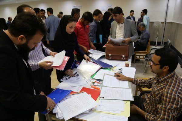 زمان اعلام نتایج نقل و انتقال دانشجویان دانشگاه آزاد مشخص شد