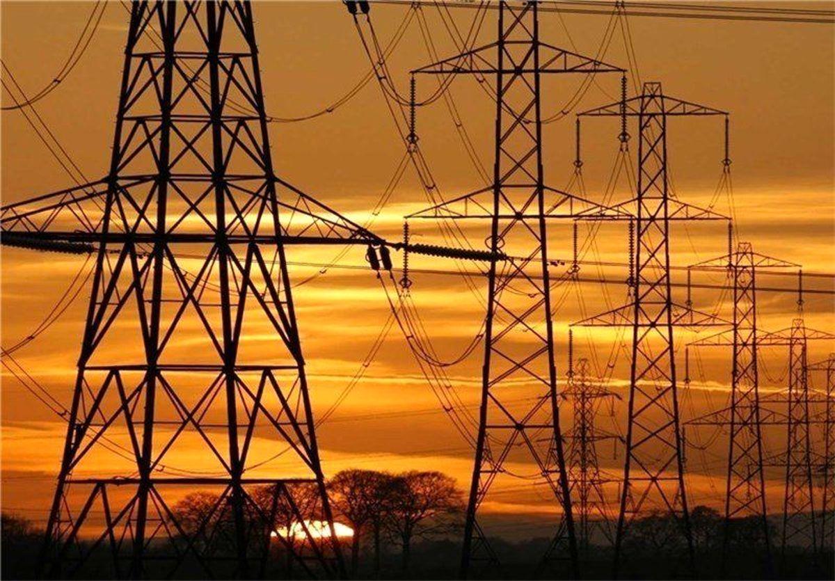 کرمانشاه روزانه ۸۰۰ مگاوات برق مصرف می کند