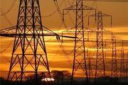 نیروگاه جریانی در تهران ساخته می شود / نیروگاه های برق آبی با حداکثر ظرفیت کار می کنند