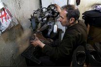 خطر بیکاری ناگهانی در هشت استان