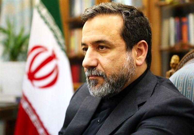 ملت ایران ثابت کرده است که به زبان و زور تهدید هرگز پاسخ نمیدهد
