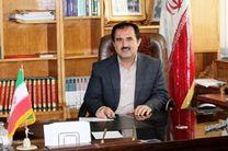پروژه عمرانی نقده در هفته دولت افتتاح و کلنگ زنی می شود