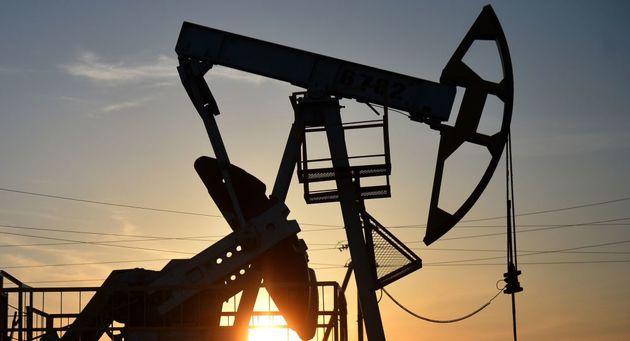 واردات نفت خام ایران از سوی خریداران بزرگ آسیایی کاهش یافت
