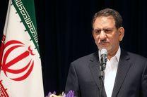 امام خمینی(ره) متعلق به همه نسل ها است